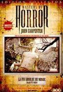 Masters of horror 8 - La fin absolue du monde