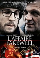 Affaire Farewell, L'