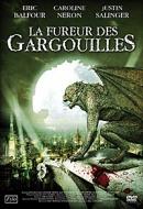 Fureur des Gargouilles, La