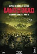 Le Territoire des Morts