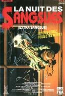 La Nuit des Sangsues