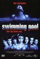 Swimming pool : la piscine du danger - The Pool