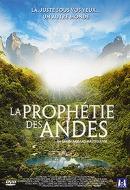 Prophétie des Andes, La