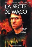 Secte de Waco, La