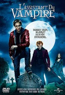 Assistant du Vampire, L'