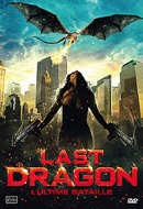 Last Dragon : L'Ultime Bataille