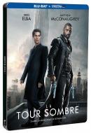 La Tour sombre - Blu-ray