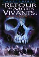 Le Retour des Morts Vivants 4: Nécropole