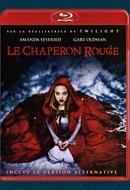 Chaperon Rouge, Le