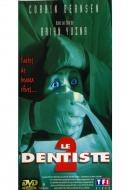 Dentiste 2, Le