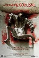 Dernier Exorcisme, Le