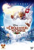 Drôle de Noël de Scrooge, Le
