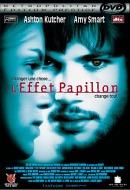 Effet Papillon, L'