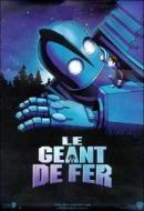 Le Géant de Fer