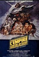 L'Empire Contre-Attaque