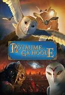 Royaume de Ga'Hoole: La Légende des Gardiens, Le