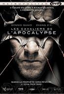 Cavaliers de l'apocalypse, Les