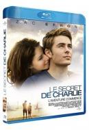 Secret de Charlie, Le