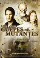 Guêpes Mutantes, Les