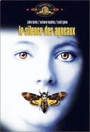 Silence des Agneaux, Le