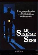 Sixième Sens, Le