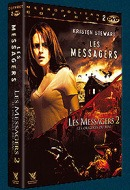 Les Messagers - Les Origines du Mal
