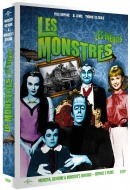 Les Monstres, Les Inédits