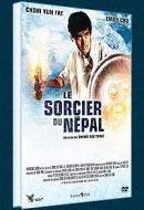 Sorcier du Nepal, Le