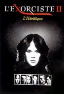Exorciste 2 : l'Hérétique , L'
