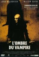 L'Ombre du Vampire