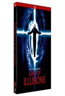 Lords of Illusion (Blu-ray)