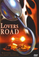 Lovers Road