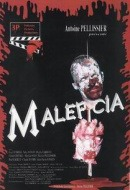 Maleficia