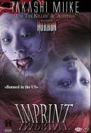 Masters of horror 13 - La maison des sévices