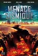 Menace Sismique