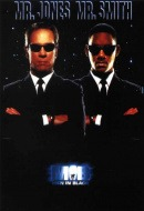 Men in Black