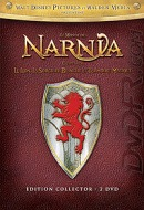 Monde de Narnia : Le Lion La Sorcière Blanche et l'Armoire Magique, Le