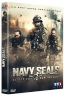 Navy Seals: Battle for New Orleans