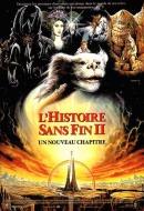 L'Histoire Sans Fin 2: Un Nouveau Chapitre
