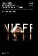 Compte-rendu du NIFFF 2013