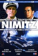 Nimitz: Retour vers l'Enfer