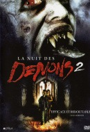 Demon House 2