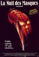 Halloween: La nuit des masques