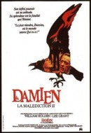 Damien : La malédiction 2