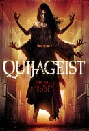 Ouijageist