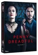 Penny Dreadful - Saison 1