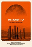 Phase IV (Édition Coffret Ultra Collector)