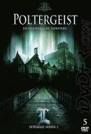 Poltergeist : Les Aventuriers du Surnaturel