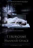 L'Exorcisme de Hannah Grace