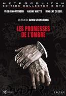 Promesses de l'Ombre, Les
